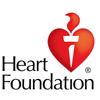 National Heart Foundation of Australia
